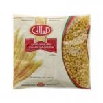 Macaroni elbow small - Alalali 450g