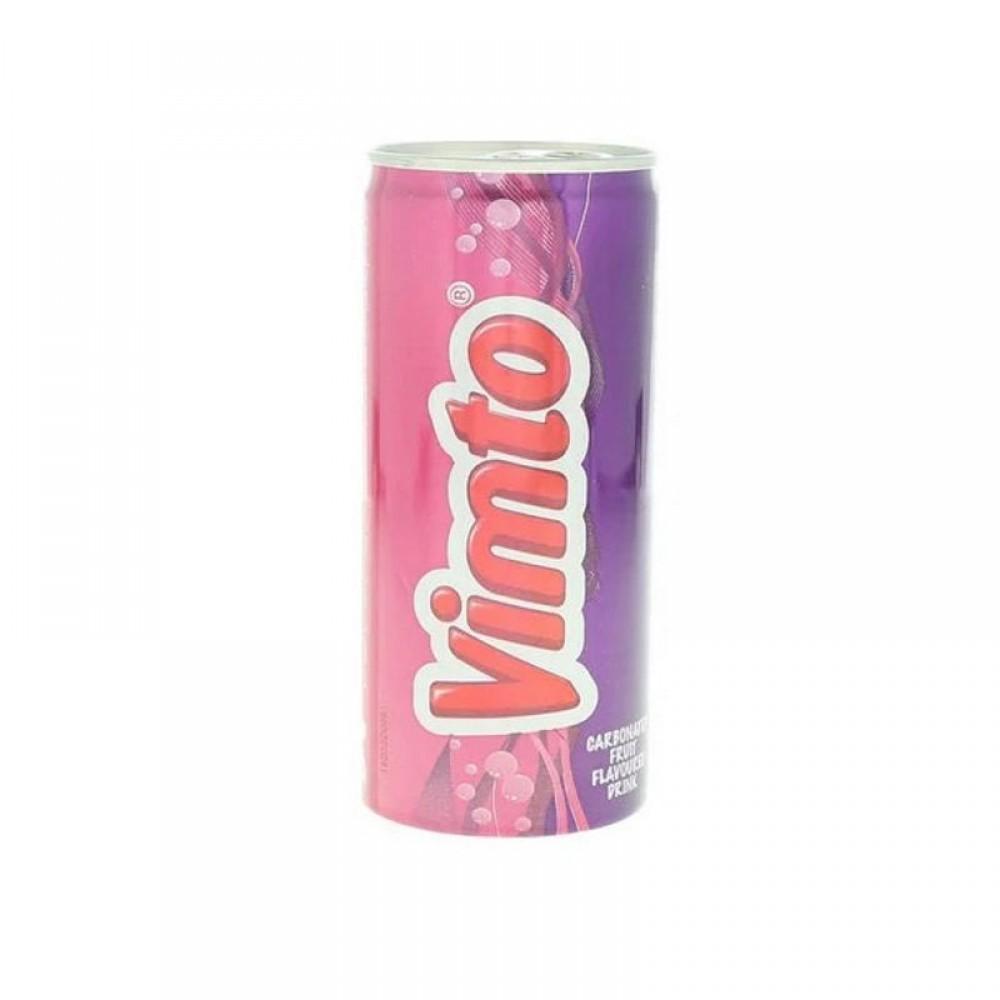 Vimto - 250ml